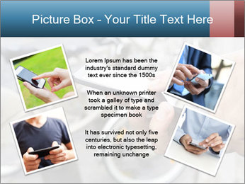 0000080732 PowerPoint Template - Slide 24