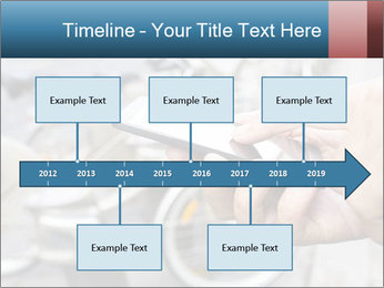 0000080732 PowerPoint Template - Slide 28