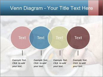 0000080732 PowerPoint Template - Slide 32
