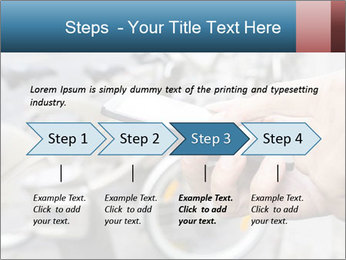 0000080732 PowerPoint Template - Slide 4