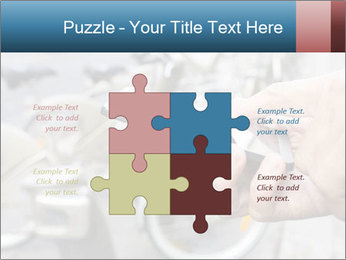 0000080732 PowerPoint Template - Slide 43