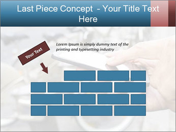 0000080732 PowerPoint Template - Slide 46