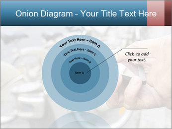 0000080732 PowerPoint Template - Slide 61