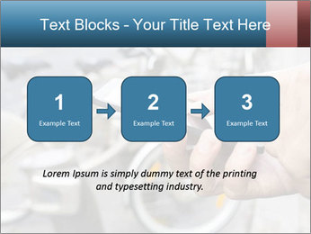 0000080732 PowerPoint Template - Slide 71