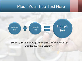 0000080732 PowerPoint Template - Slide 75