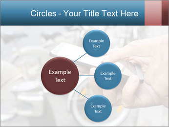 0000080732 PowerPoint Template - Slide 79