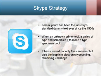 0000080732 PowerPoint Template - Slide 8