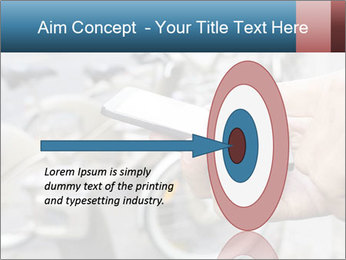 0000080732 PowerPoint Template - Slide 83