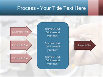 0000080732 PowerPoint Template - Slide 85