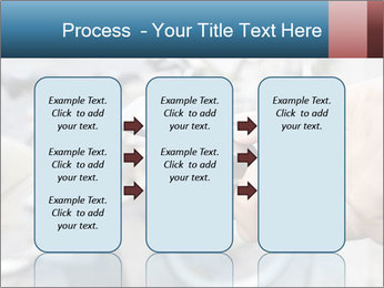 0000080732 PowerPoint Template - Slide 86