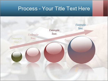 0000080732 PowerPoint Template - Slide 87