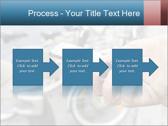 0000080732 PowerPoint Template - Slide 88