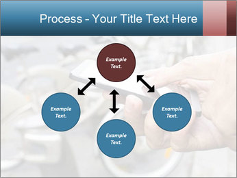 0000080732 PowerPoint Template - Slide 91
