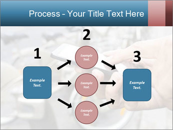 0000080732 PowerPoint Template - Slide 92