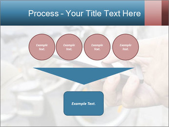 0000080732 PowerPoint Template - Slide 93
