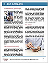 0000080732 Word Template - Page 3