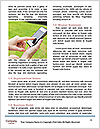0000080732 Word Template - Page 4
