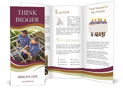 0000080733 Brochure Templates
