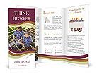 0000080733 Brochure Template