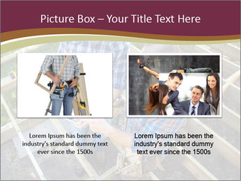 0000080733 PowerPoint Templates - Slide 18