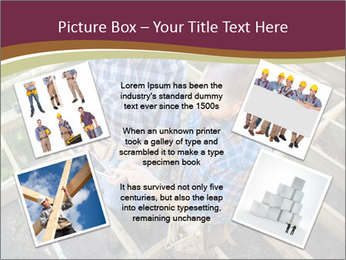 0000080733 PowerPoint Templates - Slide 24