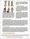 0000080733 Word Template - Page 4