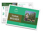 0000080734 Postcard Template