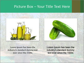 0000080734 PowerPoint Template - Slide 18