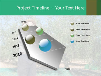 0000080734 PowerPoint Template - Slide 26