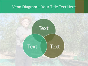0000080734 PowerPoint Template - Slide 33