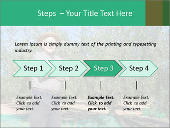0000080734 PowerPoint Template - Slide 4