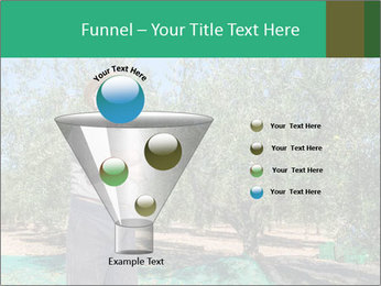 0000080734 PowerPoint Template - Slide 63