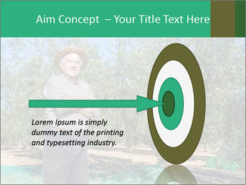 0000080734 PowerPoint Template - Slide 83