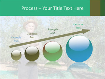 0000080734 PowerPoint Template - Slide 87