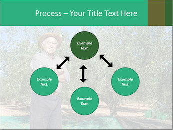 0000080734 PowerPoint Template - Slide 91
