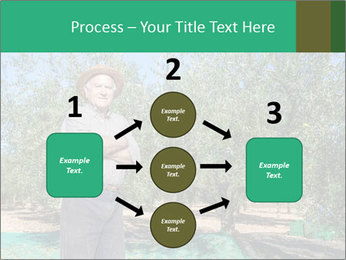 0000080734 PowerPoint Template - Slide 92