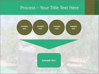 0000080734 PowerPoint Template - Slide 93