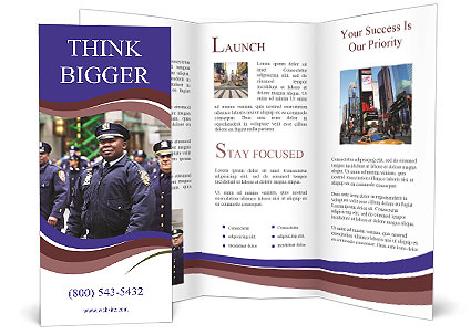 0000080735 Brochure Template