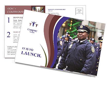 0000080735 Postcard Template