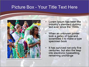 0000080735 PowerPoint Template - Slide 13