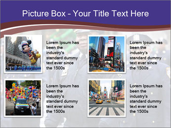 0000080735 PowerPoint Templates - Slide 14