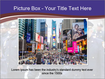 0000080735 PowerPoint Templates - Slide 15