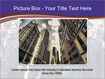 0000080735 PowerPoint Templates - Slide 16