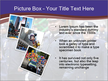 0000080735 PowerPoint Templates - Slide 17