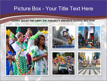 0000080735 PowerPoint Templates - Slide 19