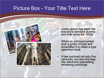 0000080735 PowerPoint Templates - Slide 20