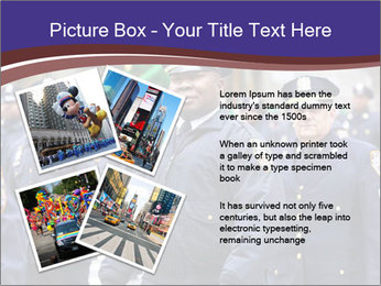 0000080735 PowerPoint Templates - Slide 23