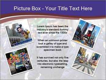 0000080735 PowerPoint Template - Slide 24