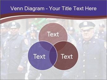 0000080735 PowerPoint Templates - Slide 33