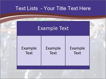 0000080735 PowerPoint Templates - Slide 59